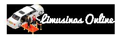 Limusinas Online ▷🥇